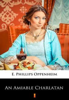 Chomikuj, ebook online An Amiable Charlatan. E. Phillips Oppenheim