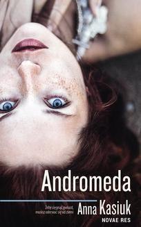 Ebook Andromeda pdf