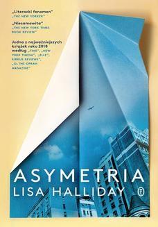Ebook Asymetria pdf