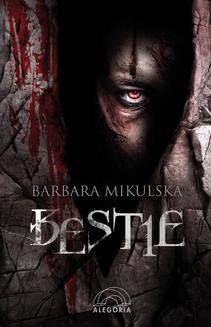 Ebook Bestie pdf