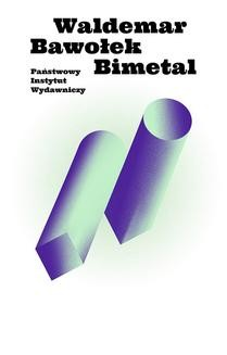 Ebook Bimetal pdf
