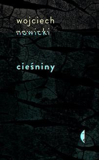 Chomikuj, ebook online Cieśniny. Wojciech Nowicki