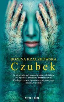 Chomikuj, ebook online Czubek. Bożena Kraczkowska