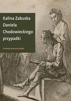 Ebook Daniela Chodowieckiego przypadki pdf