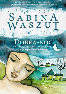 Chomikuj, ebook online Dobra-noc. Sabina Waszut