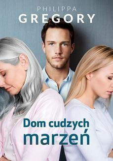 Ebook Dom cudzych marzeń pdf