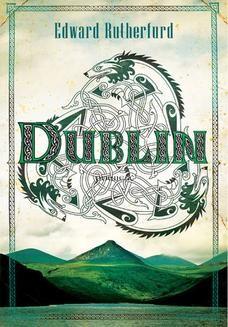 Chomikuj, ebook online Dublin. Edward Rutherfurd