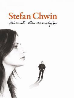 Chomikuj, ebook online Dziennik dla dorosłych. Stefan Chwin
