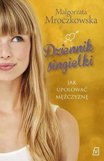 Ebook Dziennik singielki pdf