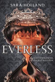Chomikuj, ebook online Everless. Sara Holland
