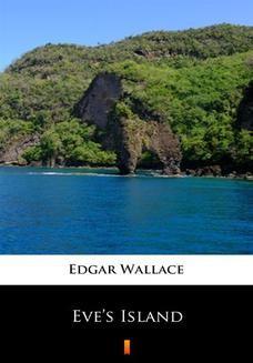 Chomikuj, ebook online Eves Island. Edgar Wallace