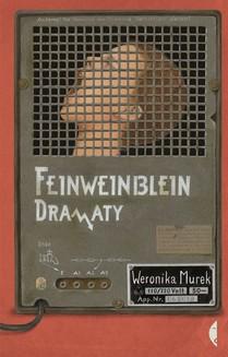 Chomikuj, ebook online Feinweinblein. Weronika Murek
