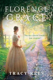 Ebook Florence Grace pdf
