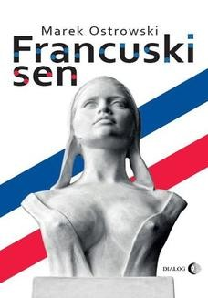 Ebook Francuski sen pdf