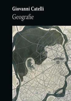 Chomikuj, ebook online Geografie. Giovanni Catelli