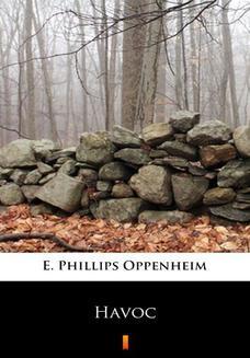 Chomikuj, ebook online Havoc. E. Phillips Oppenheim