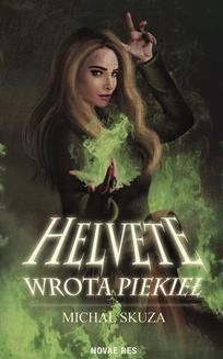 Ebook Helvete pdf