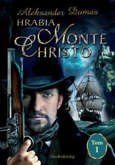 Chomikuj, ebook online Hrabia Monte Christo tom I. Aleksander Dumas