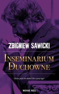 Ebook Inseminarium duchowne pdf