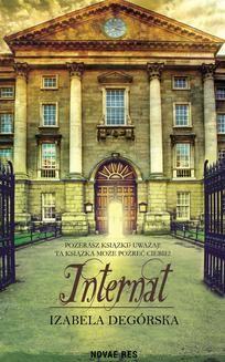 Ebook Internat pdf