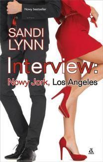 Ebook Interview: Nowy Jork & Los Angeles pdf
