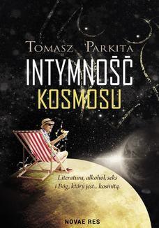 Ebook Intymność kosmosu pdf