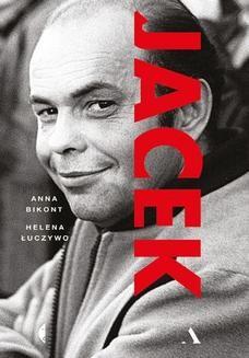 Ebook Jacek pdf