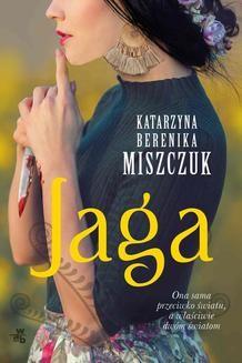Ebook Jaga pdf