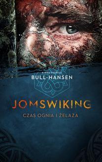 Chomikuj, ebook online Jomswiking. Bjørn Andreas Bull-Hansen