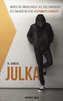 Ebook Julka pdf