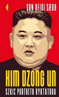 Ebook Kim Dzong Un pdf