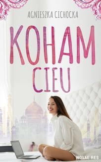 Ebook Koham Cieu pdf