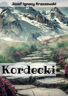 Ebook Kordecki pdf