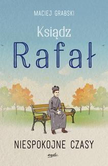 Ebook Ksiądz Rafał 2 pdf