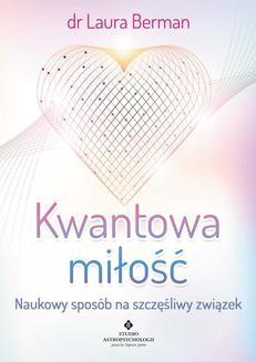 Ebook Kwantowa miłość pdf