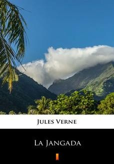 Chomikuj, ebook online La Jangada. Jules Verne
