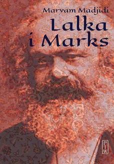Chomikuj, ebook online Lalka i Marks. Maryam Madjidi