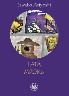 Ebook Lata mroku pdf