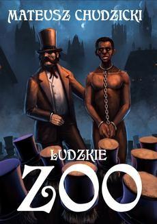 Ebook Ludzkie zoo pdf