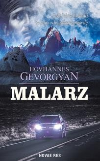 Chomikuj, ebook online Malarz. Hovhannes Gevorgyan