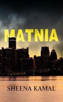 Chomikuj, ebook online Matnia. Sheena Kamal