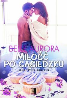 Ebook Miłość po sąsiedzku pdf