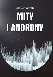 Ebook Mity i androny pdf