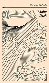 Chomikuj, ebook online Moby Dick. Herman Melville