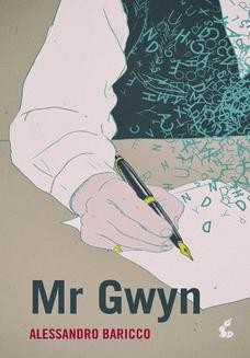 Ebook Mr Gwyn pdf