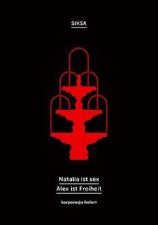 Chomikuj, ebook online Natalia ist sex. Alex ist Freiheit. SIKSA null