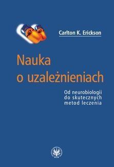 Ebook Nauka o uzależnieniach pdf