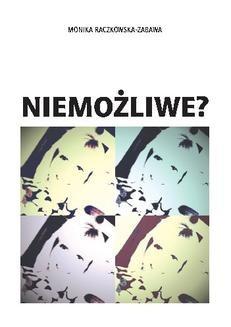 Ebook Niemożliwe? pdf