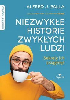 Ebook Niezwykłe Historie – Skarby mądrości pdf