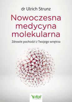 Ebook Nowoczesna medycyna molekularna pdf